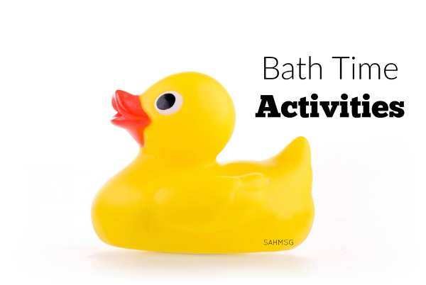 bath time activities for kids toddlers preschool and school age kids make bath - Pictures For Toddlers