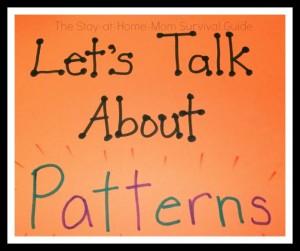 patterns-title