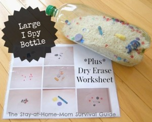 lg-bottle-and-mat