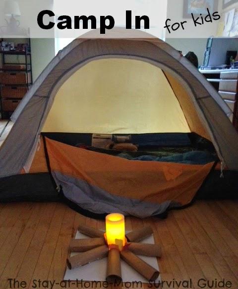 camp-in-title