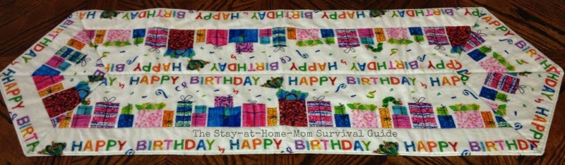 Gentil I Look Forward To Sharing Some Of Our Joint U0027Space/Under The Seau0027 Birthday  Party Ideas With ...