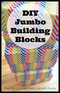 blocks-title