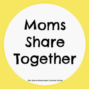 Moms-Share-series-button