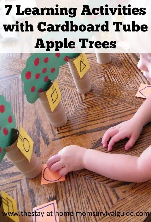 cardboard-trees-title