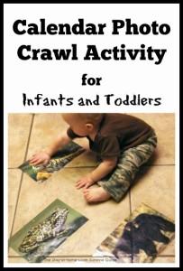 calendar-crawl-title