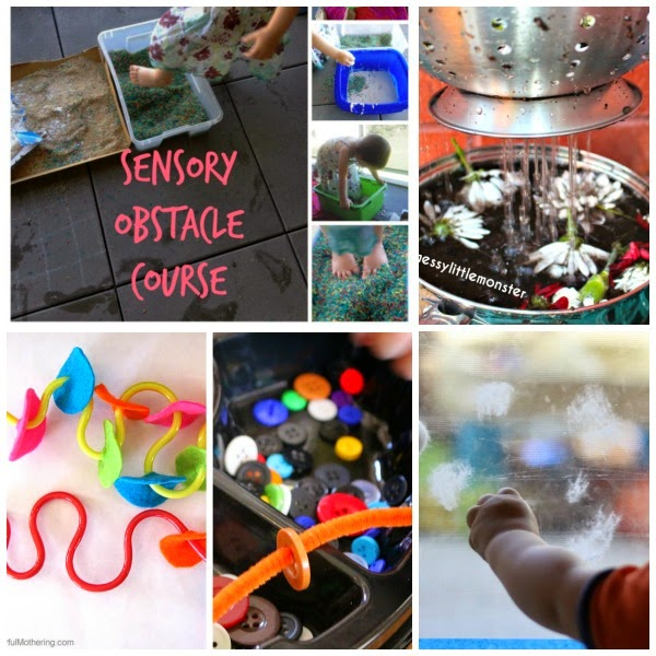 Huge resource of toddler activities to try at home! If you have a toddler (or preschooler) these 100+ activities are a great resource of easy to create activity ideas that keep toddlers learning and burn off some of that energy!