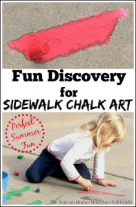 a-chalk-discovery-title1