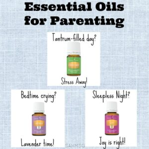 There are essential oils for parenting! Have you tried them yet? Get the best oils at wholesale pricing.