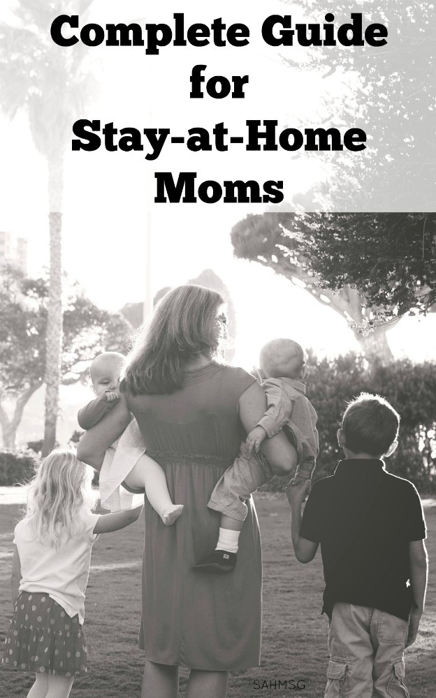 A blog with resources, support, kids activities, and homemaking tips all written by a stay-at-home mom who seeks joy and wishes to encourage all moms to realize how much their time with their children matters. As a former teacher, Jaimi has years of experience in early childhood education that allows her to be seated at a place to truly know the value of the presence of a mother in their child's life.