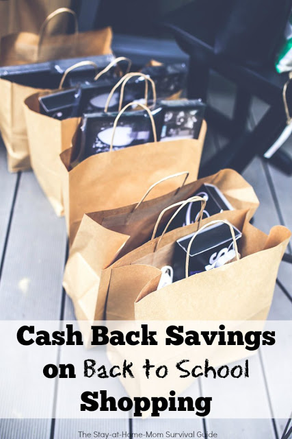 Save money on back to school shopping at Belk: coupons, cash back, and discounts on clearance items.