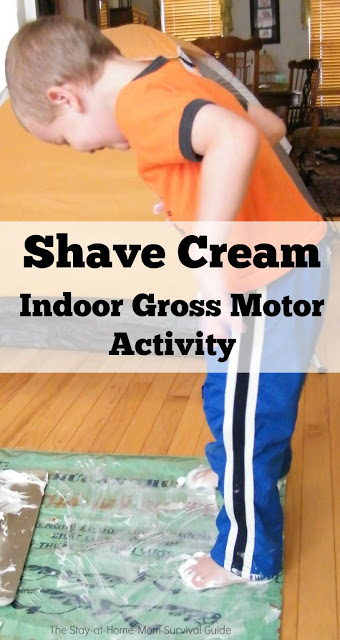 a-shave-cream-indoor-title1
