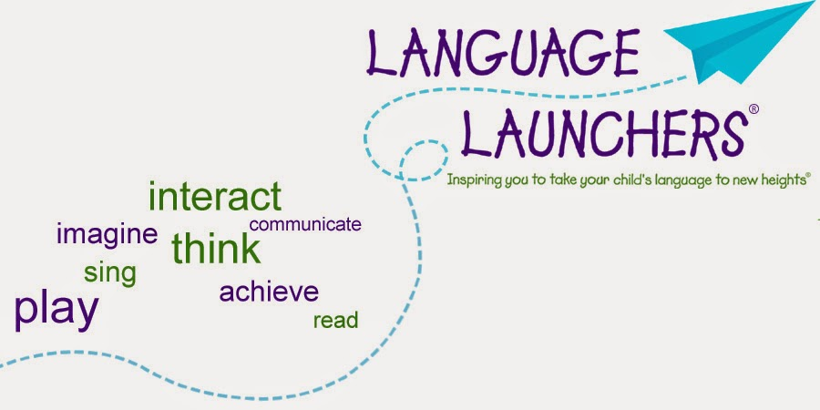 languagelaunchers-logo
