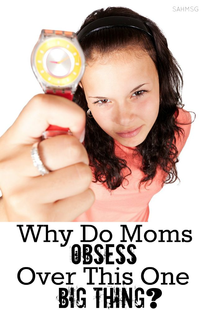 Why do we moms obsess about me time? It is hard to avoid focusing on it especially on the challenging days of being a mom, but what do our kids need from us most?