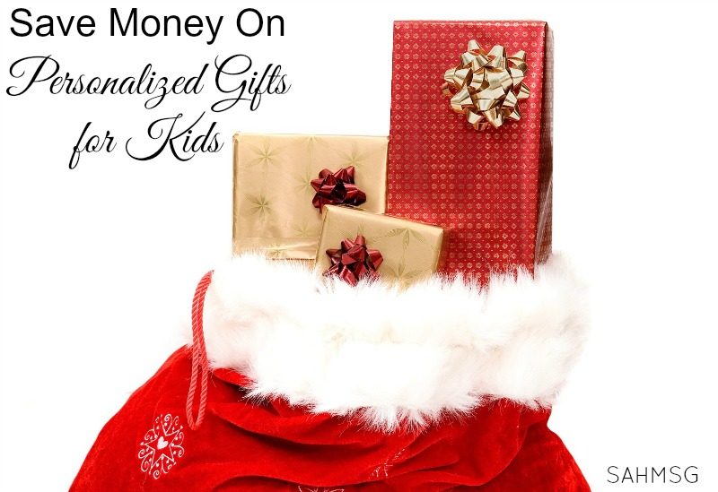 Stay At Home Mom Christmas Gift Ideas Home Ideas