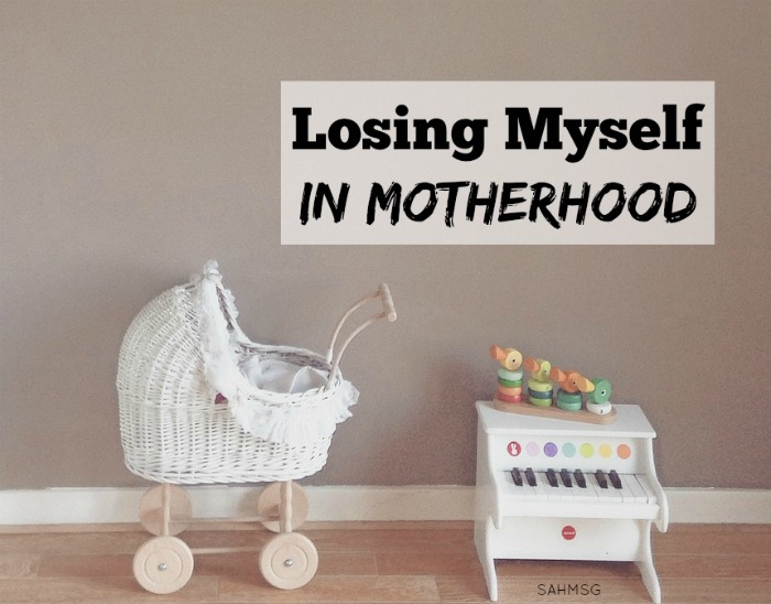 For moms who feel as if they are giving too much away and losing themselves in motherhood. Stop losing yourself in motherhood with the tips included for redefining who you are and enjoying some of what you did before you had children.