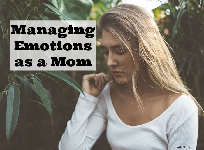 We moms can live in joy and peace, we can thrive rather than just trying to survive each day. With focus and managing emotions as a mom, we can get to the place where we enjoy our time with our children. These are important thoughts to getting out of the mommy slump!