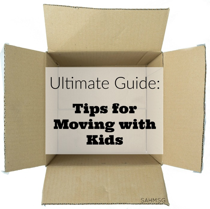 After moving 14 times in my life-and moving regularly as a military spouse-I have compiled an ultimate guide: of tips for moving with kids that cover packing up, traveling on a road trip to your new home, and getting settled in your new home. #sponsored by @CORTfurniture