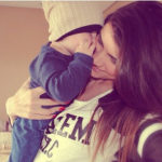 Jennifer Taylor of Mom Tricks guest posting on The Stay-at-Home Mom Survival Guide