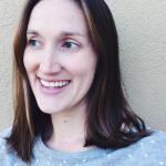 Erin Buhr profile