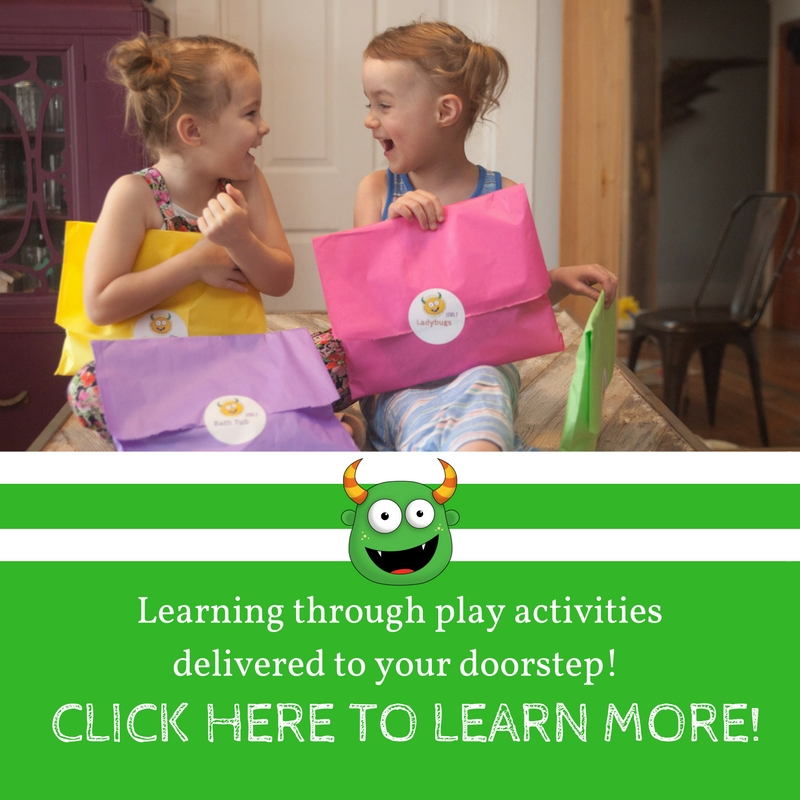 Exciting-learning-through-play-activitiesdelivered-to-your-doorstep-1