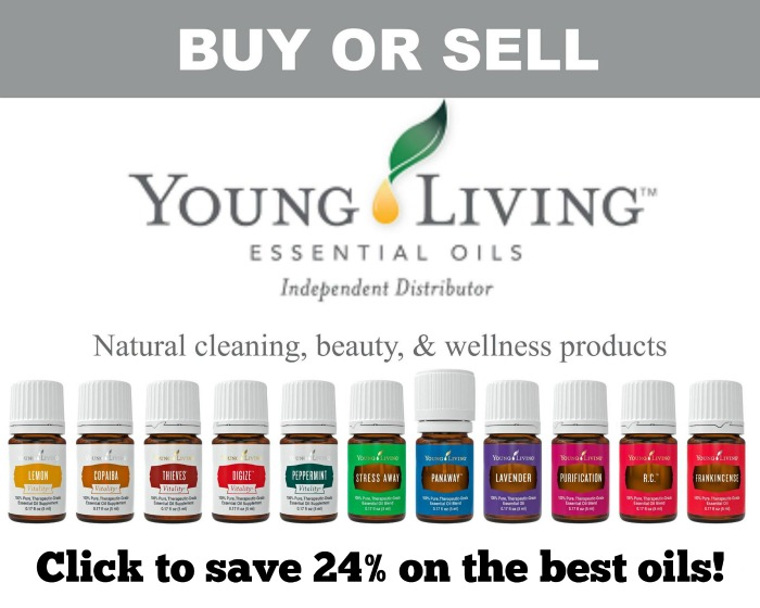 buy-or-sell-yl-oils-graphic