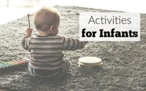 activities-for-infants