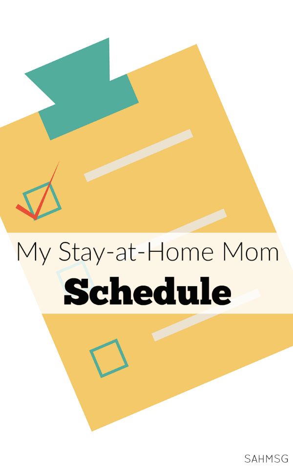 Graphic Design Stay At Home Mom Home Design