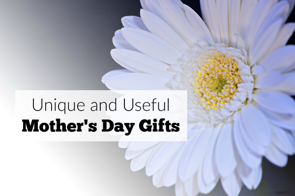 unique and useful mother s day gifts the stay at home mom survival