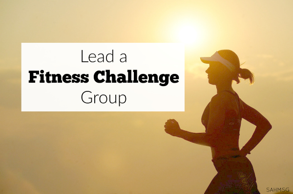Want to lead a fitness challenge group? We have done the prep work for you and now you can get a copy of this complete fitness challenge kit for running your own fitness challenge group. Great for Young Living Distributors, Beach Body coaches, personal trainers and moms groups.