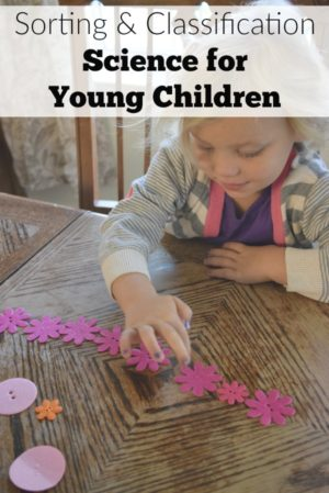 tight-craft-activities-for-young-girls
