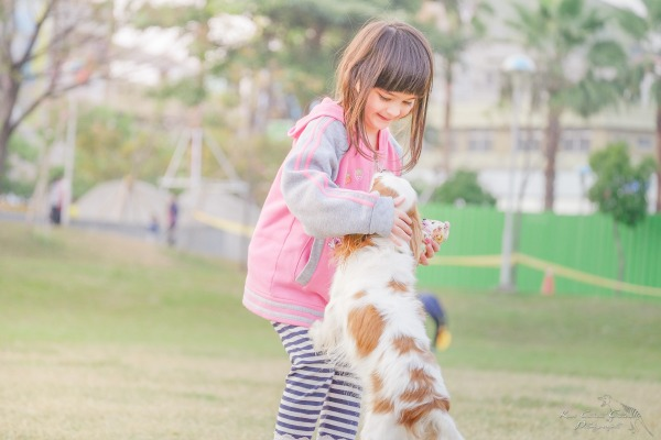 Teach your kids how to help with the family pet with this dog care chore chart for children by age.