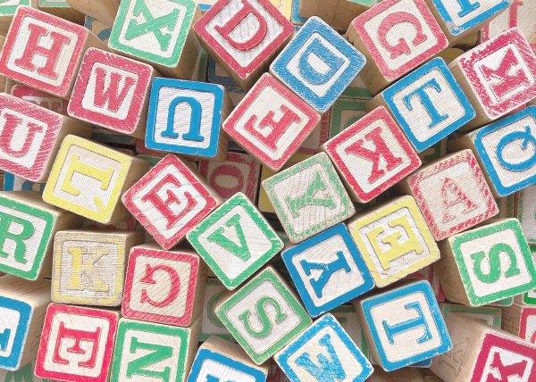 Preschool curriculum, activities for preschoolers, tips for online learning for preschoolers and homeschool preschool ideas.