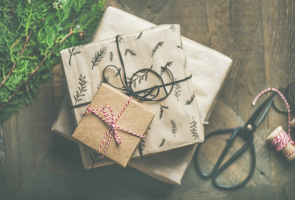 Life lessons in Christmas activities help create family memories and teach children values.