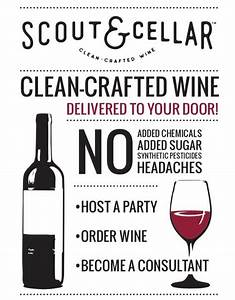 Wine is an easy gift to give during the holidays or any time.